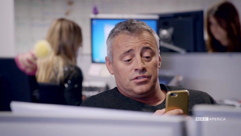 Top_Gear_Office_40_YouTube_Preset_1920x1080_689050179631