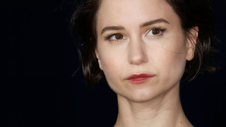 """Steve Jobs"" – Closing Night Gala – BFI London Film Festival"