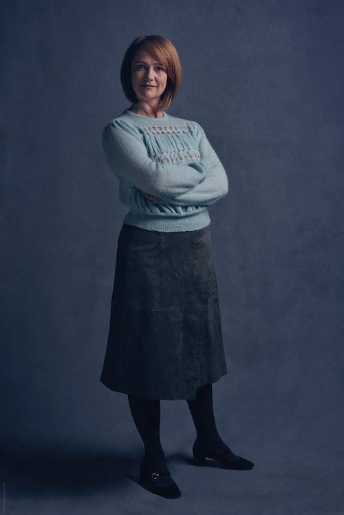 (Photo: Pottermore)