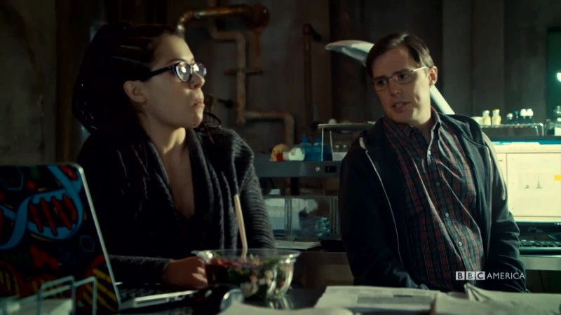 Orphan_Black_OMG_Moments_408_Clip1REV_YouTube_Preset_698326595538_mp4_video_1920x1080_5000000_primary_audio_7_1920x1080_698326595683