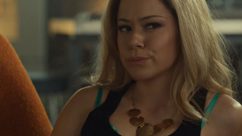 Orphan_Black_OMG_Moments_410_Clip1_H264_1920x1080_706998339986