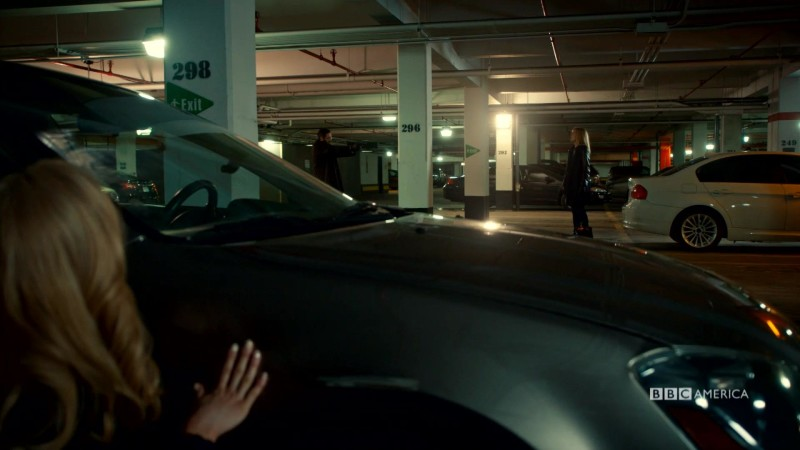 Orphan_Black_OMG_Moments_410_Clip3_H264_1920x1080_707072067525