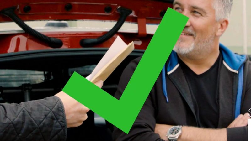 Top_Gear_S23_Paul_Hollywood_Car_or_Cake_H264_1920x1080_716137539665