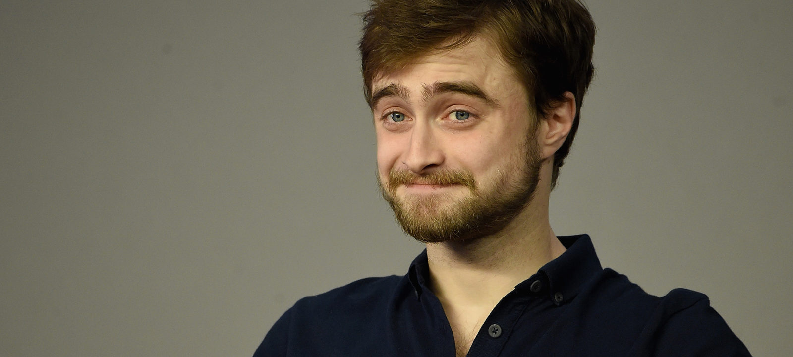 "The Apple Store Presents: Daniel Radcliffe And Paul Dano, ""Swiss Army Man"""