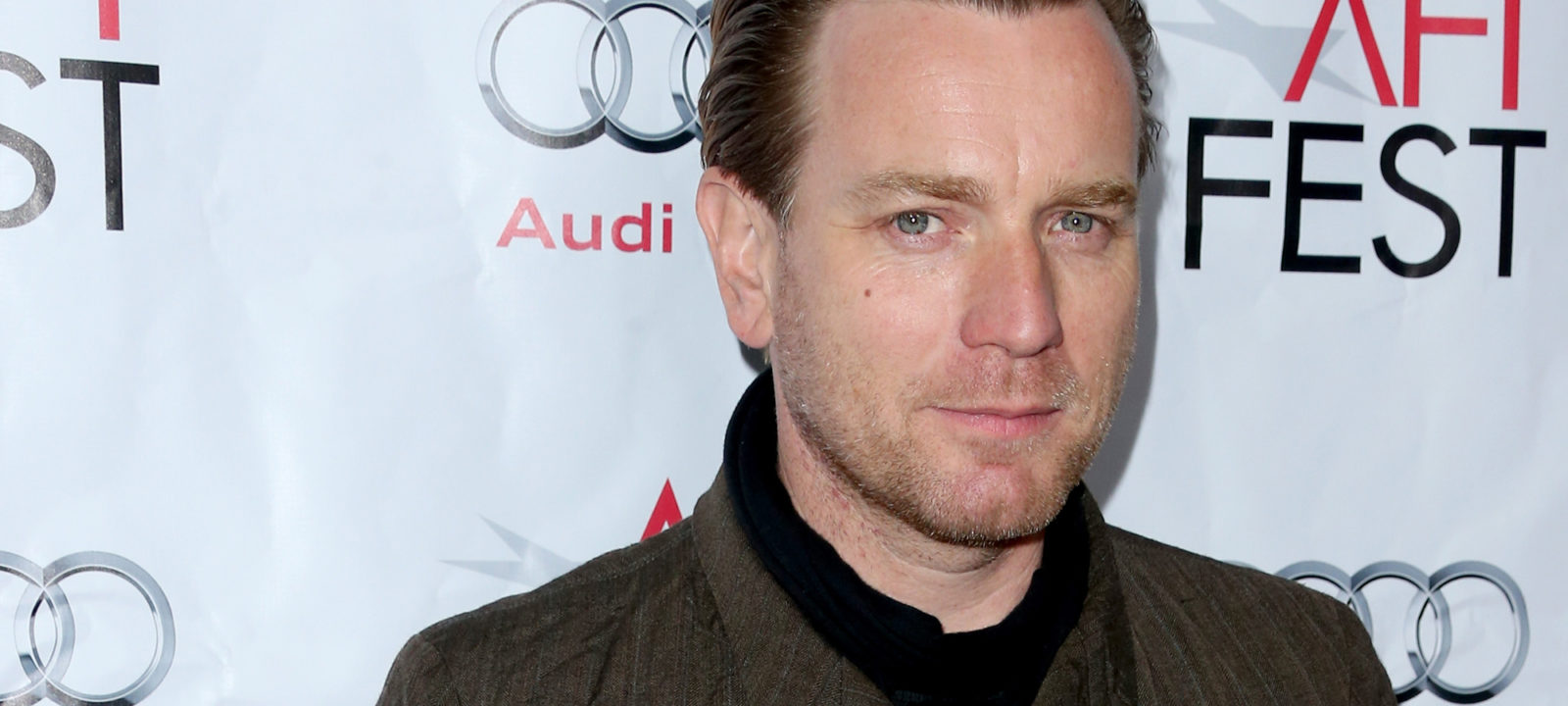 """AFI FEST 2015 Presented By Audi Screening Of Broad Green Picture's """"Last Days In The Desert"""" – Red Carpet"""