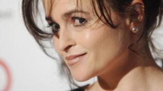 The London Critics' Circle Film Awards – Arrivals