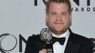 66th Annual Tony Awards – Press Room