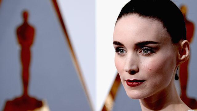 88th Annual Academy Awards – Arrivals