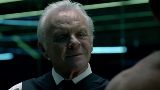 anglo_2000x1125_anthonyhopkins_westworld