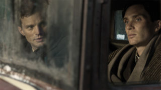 anglo_2000x1125_anthropoid