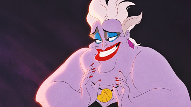 anglo_2000x1125_ursula_littlemermaid