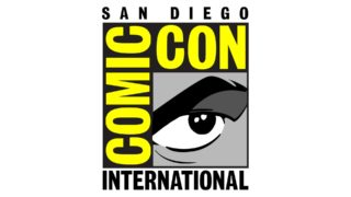 sdcc-1920