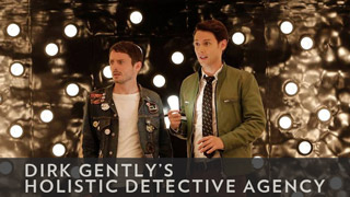 BBCA_DirkGently_320x180