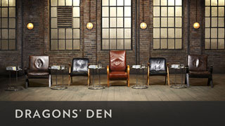 BBCA_DragonsDen_320x180