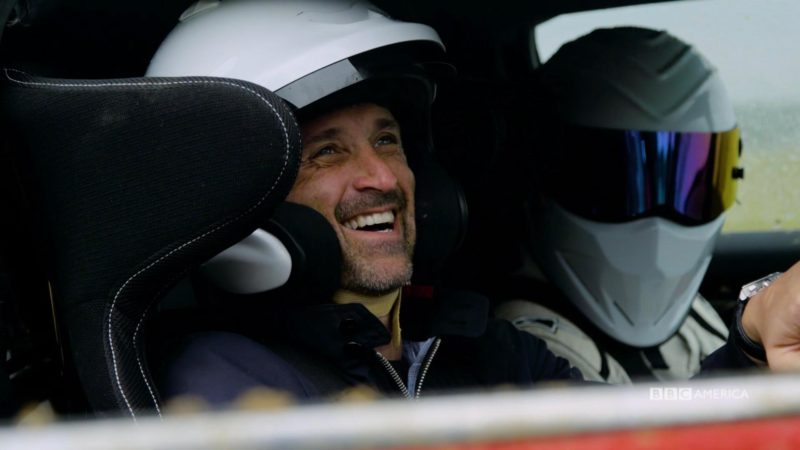 Top_Gear_2306_BTS_Patrick_Dempsey_and_Greg_Davies_H264_1920x1080_716118083524