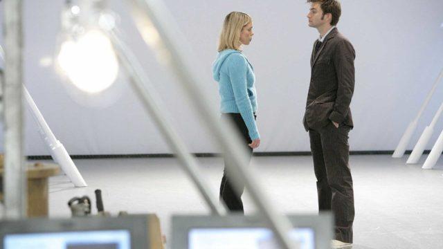 'Doomsday' (Photo: BBC)