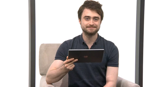 anglo_2000x1025_danielradcliffeQ&A