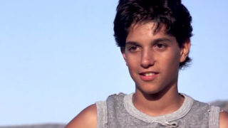 anglo_2000x1025_karatekid1