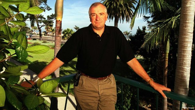 anglo_2000x1125_douglasadams_at_home