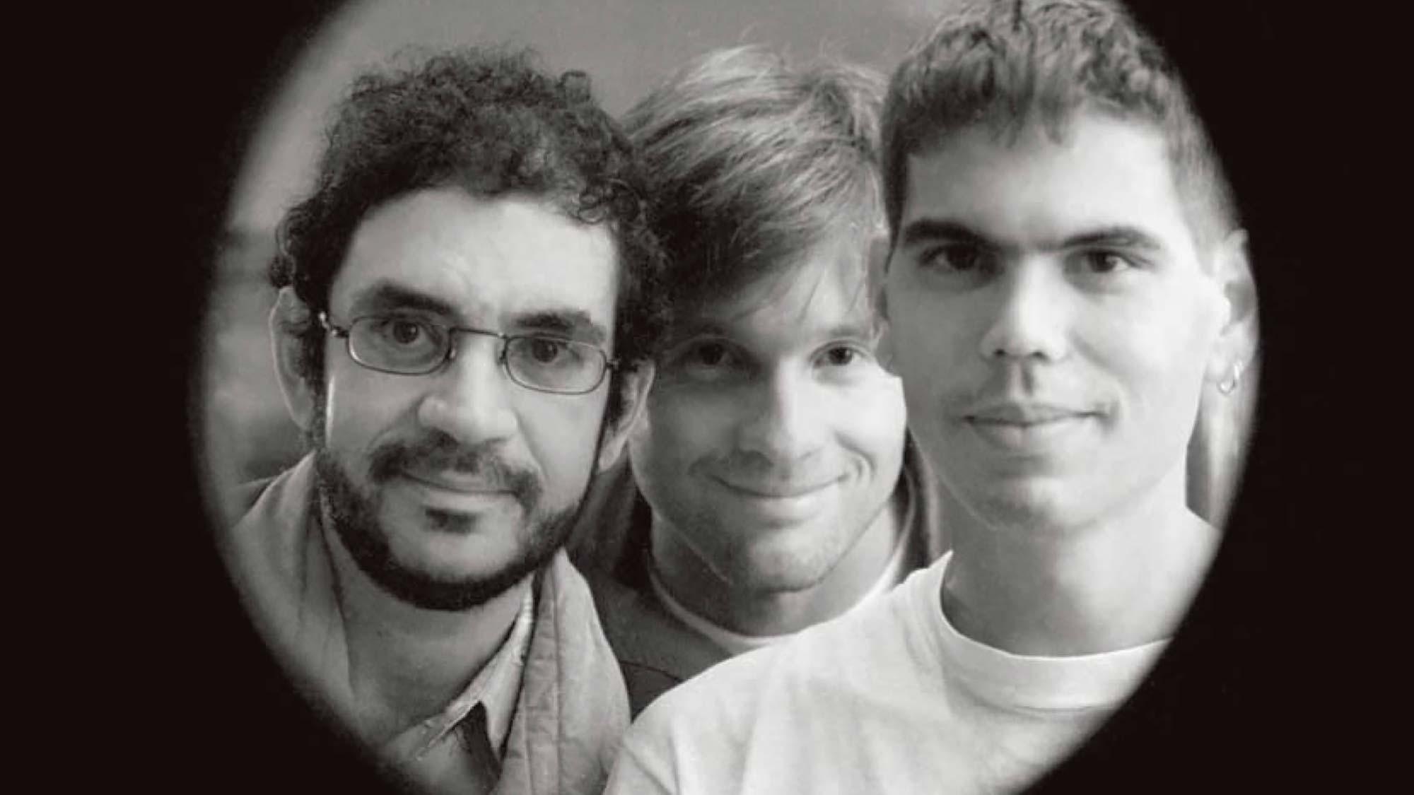 The Legendary Brazilian Band You Need to Know | Anglophenia | BBC ...: www.bbcamerica.com/anglophenia/2016/08/the-legendary-brazilian-band...