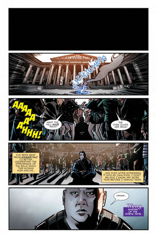 anglo_500_doctorstrange_prelude4