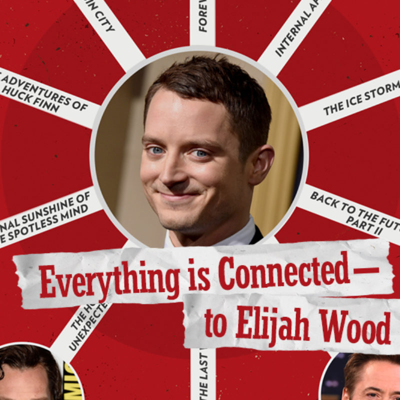 elijahwood_fb_3