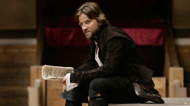 'The Shakespeare Code' (Photo: BBC)