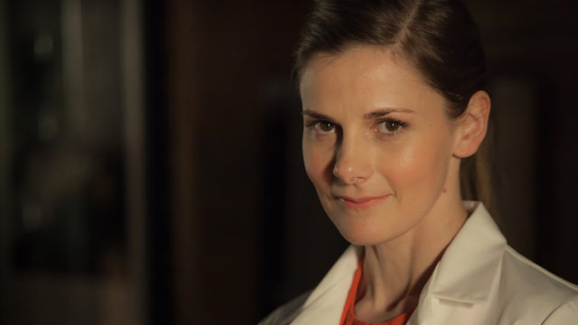 anglo_2000x1025_louisebrealey1