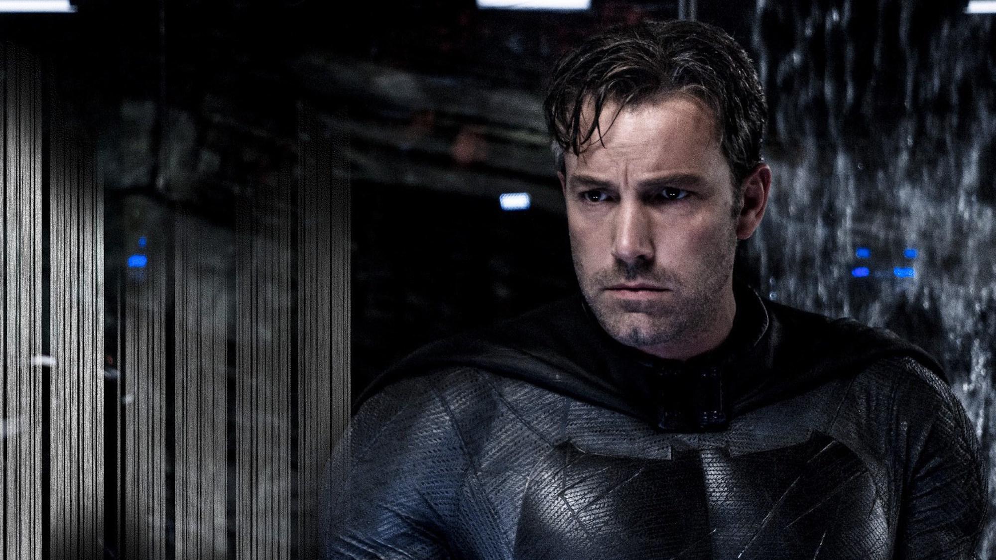 Ben Affleck Drops a Huge Hint about New 'Batman' Baddie ...: www.bbcamerica.com/anglophenia/2016/08/ben-affleck-drops-a-huge...