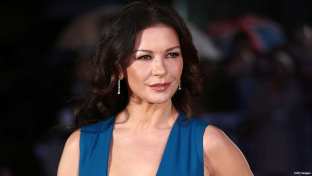 anglo_2000x1125_catherine_zeta_jones_2016