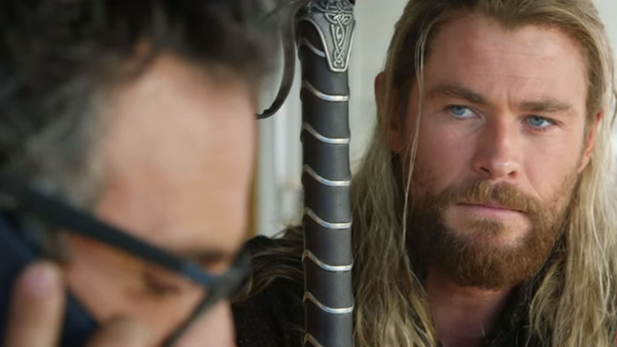 Pin Chris Hemsworth As Thor 99629307609 Jpeg Chris 20hemsworth 20as