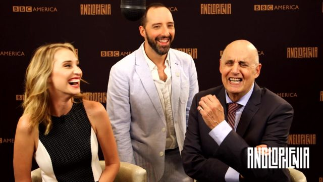 Anglophenia_Bafta_Event_Pre_Emmy_Maude_Garrett_Interview_Jeffery_Tambor_V1_Cut_4_Final_1920x1080_772124739974