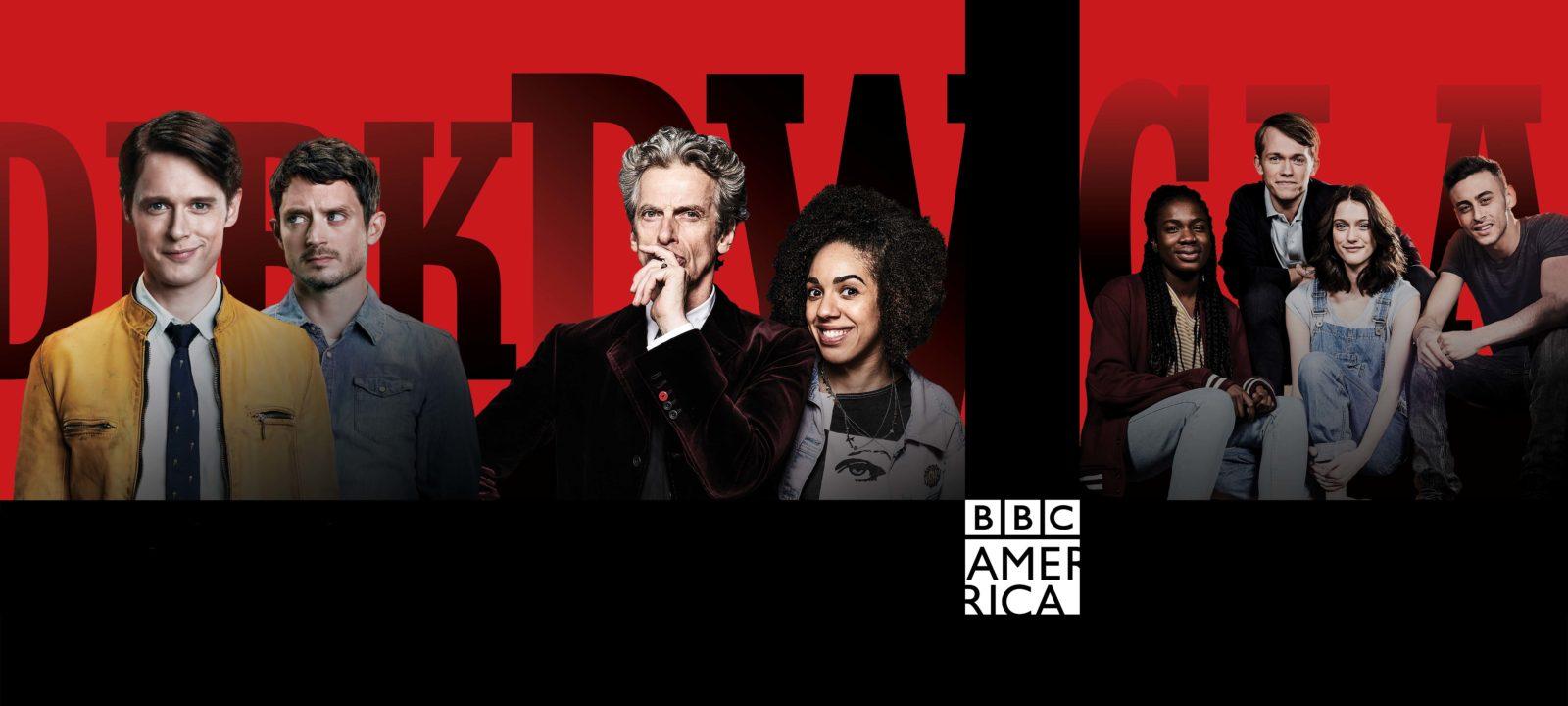 BBCA-Comic-Con-40
