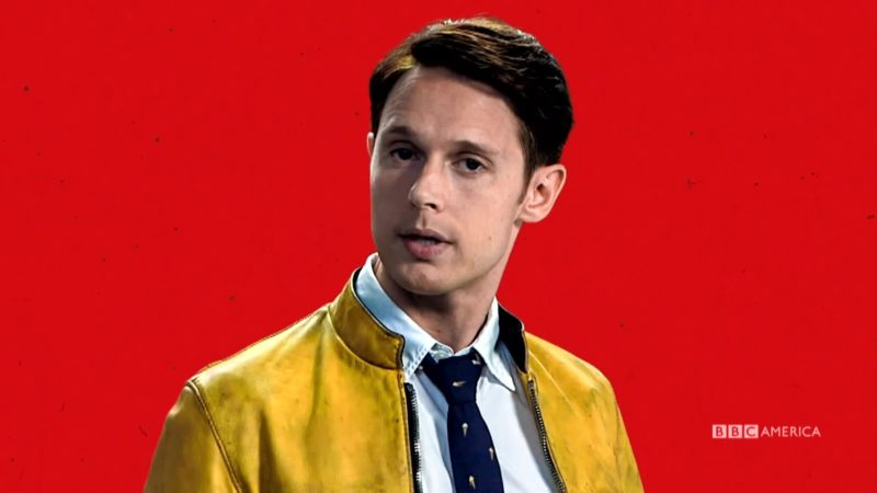 DIRK_GENTLY_S1_DIRK_CHARACTER_SPOT__15_Oct_22_YouTube_Preset_765130819848_mp4_video_1920x1080_5000000_primary_audio_7_1920x1080_765133379702