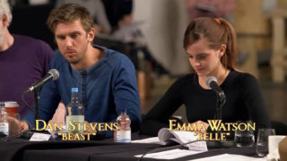 anglo_2000x1125_beautyandthebeast_tableread