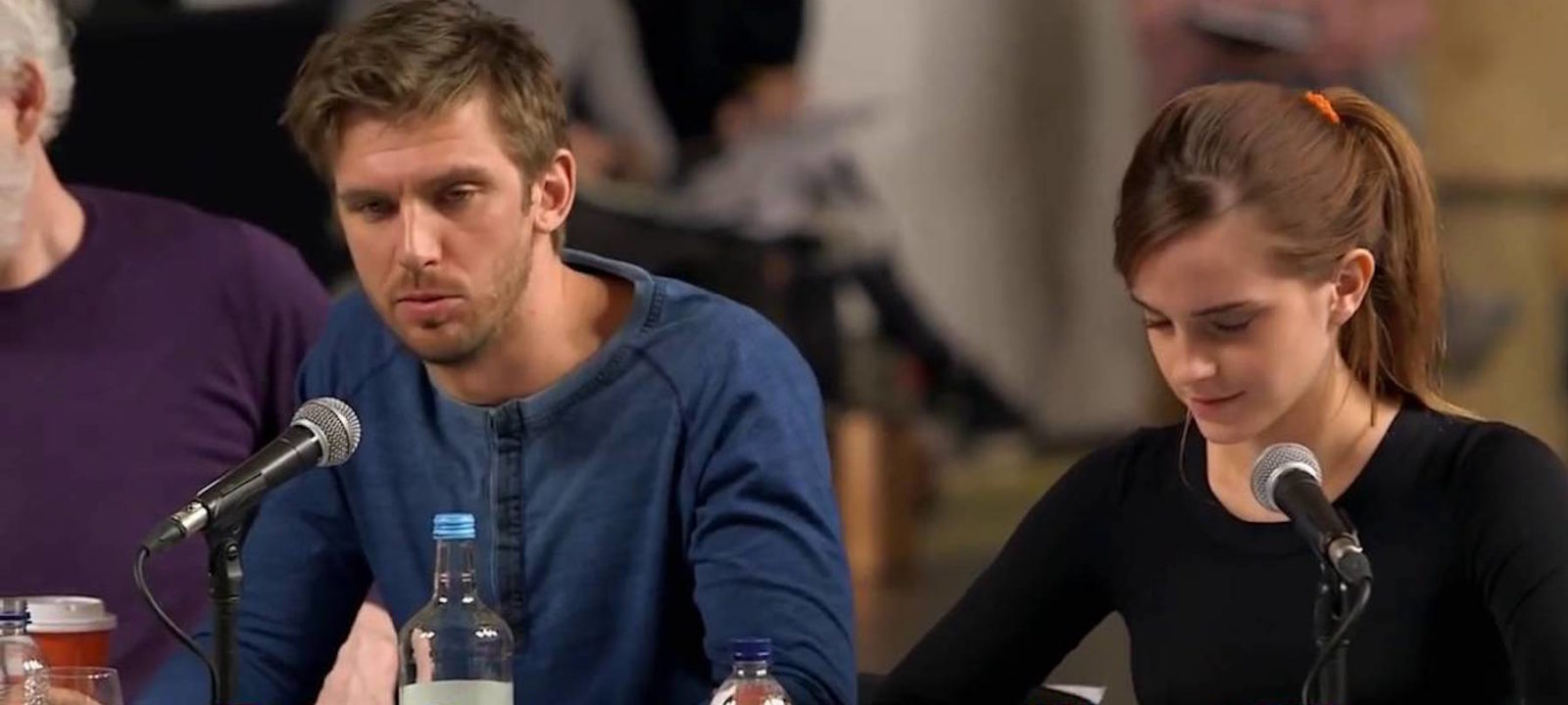 Anglo 2000x1125 Beautyandthebeast Tableread