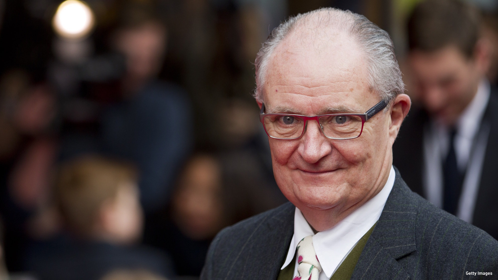 Jim Broadbent Joins the Cast of 'Game of Thrones' | Anglophenia ...: www.bbcamerica.com/anglophenia/2016/09/jim-broadbent-joins-the-cast...