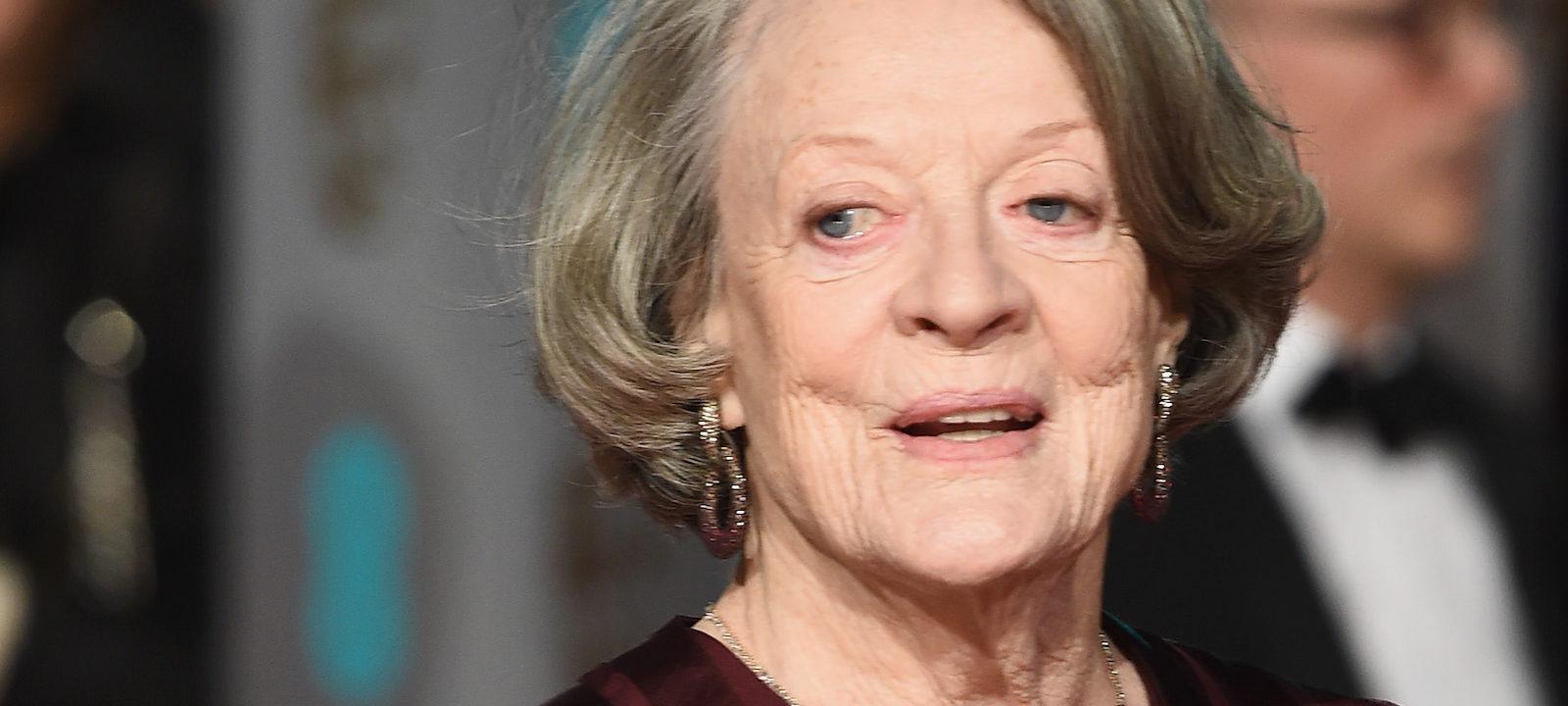 Barbara Rush