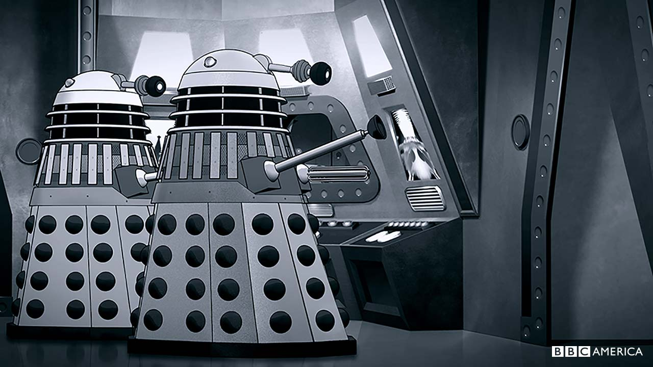 daleks-animated-1