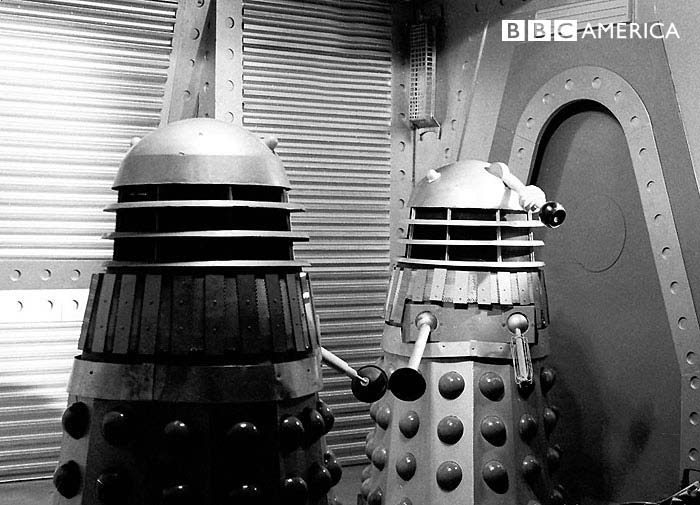 daleks-animated-3