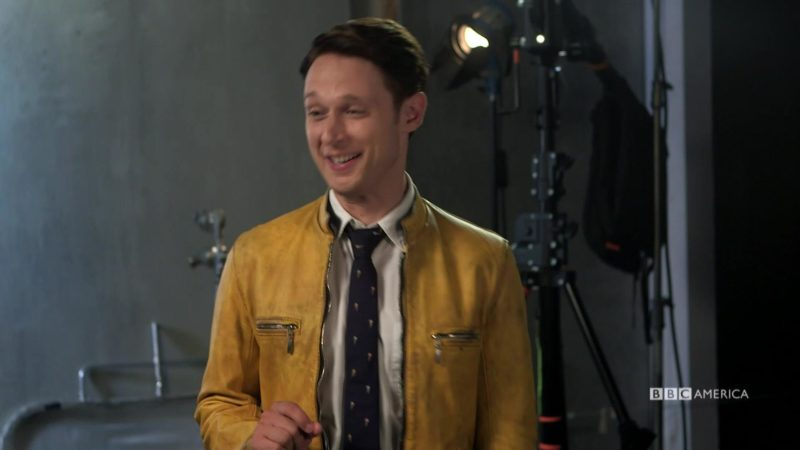 NYCC2016_Dirk_Gently_Dirk_Todd_Intro_BLOOPERS_Cut_4_Bugged_for_Web_1920x1080_780697155643