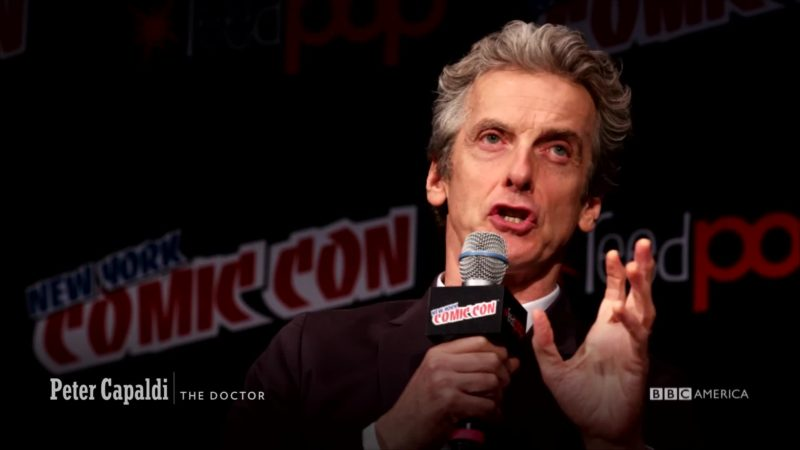 NYCC2016_Doctor_Who_2016_Christmas_Special_FINAL__YouTube_Preset_781759043865_mp4_video_1920x1080_5000000_primary_audio_7_1920x1080_781756483790