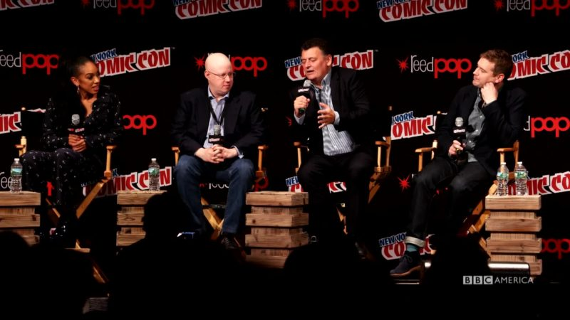 NYCC2016_Doctor_Who_Steven_Moffat_on_Superheroes_FINAL_YouTube_Preset_781868611864_mp4_video_1920x1080_5000000_primary_audio_7_1920x1080_781870147825