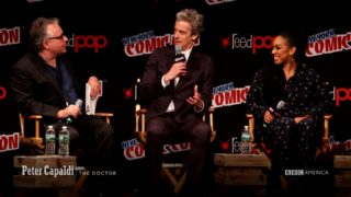 NYCC2016_Panel_Doctor_Who_-_Panel_Highlights_YouTube_Preset_781754435704_mp4_video_1920x1080_5000000_primary_audio_7_1920x1080_781755459875