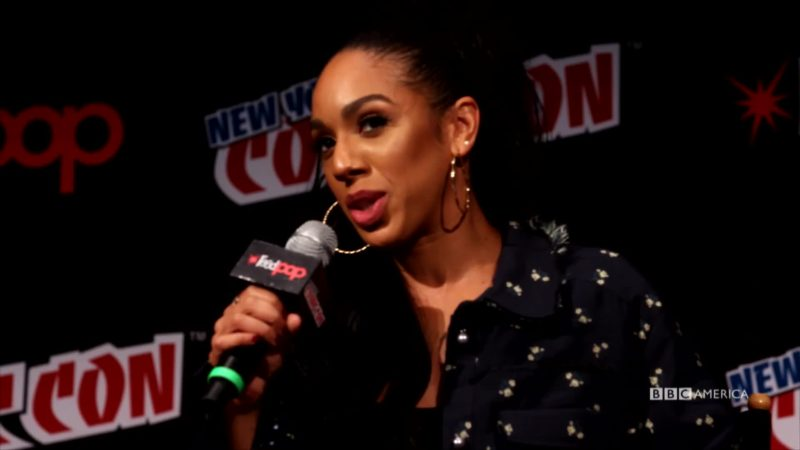 NYCC2016_Panel_Doctor_Who_-_Pearl_Video_v3_YouTube_Preset_781733443581_mp4_video_1920x1080_5000000_primary_audio_7_1920x1080_781731395960
