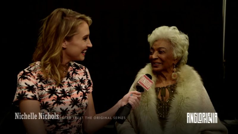 Nichelle_Nichols_Interview_FINAL_YouTube_Preset_794284099754_mp4_video_1920x1080_5000000_primary_audio_7_1920x1080_794292803935