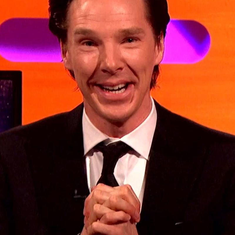The_Graham_Norton_Show_Benedict_Cumberbatch_Supercut_FINAL_YouTube_Preset_1920x1080_785204803858