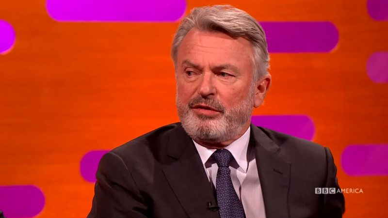 The_Graham_Norton_Show_S20_E02_OMG_Moment_YouTube_Preset_785218115535_mp4_video_1920x1080_5000000_primary_audio_7_1920x1080_785220675901