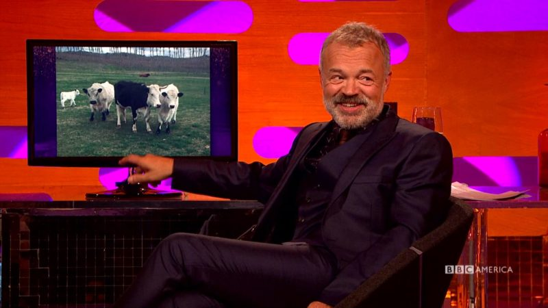 The_Graham_Norton_Show_S20_E02_Weekly_Sneak_Peak_2_YouTube_Preset_1920x1080_782985283659