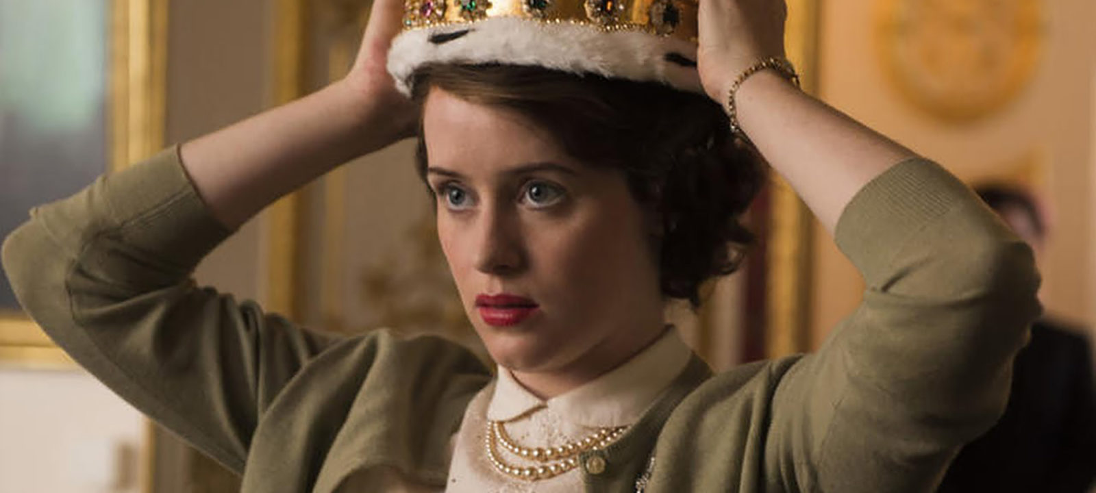 anglo_2000x1025_thecrown1